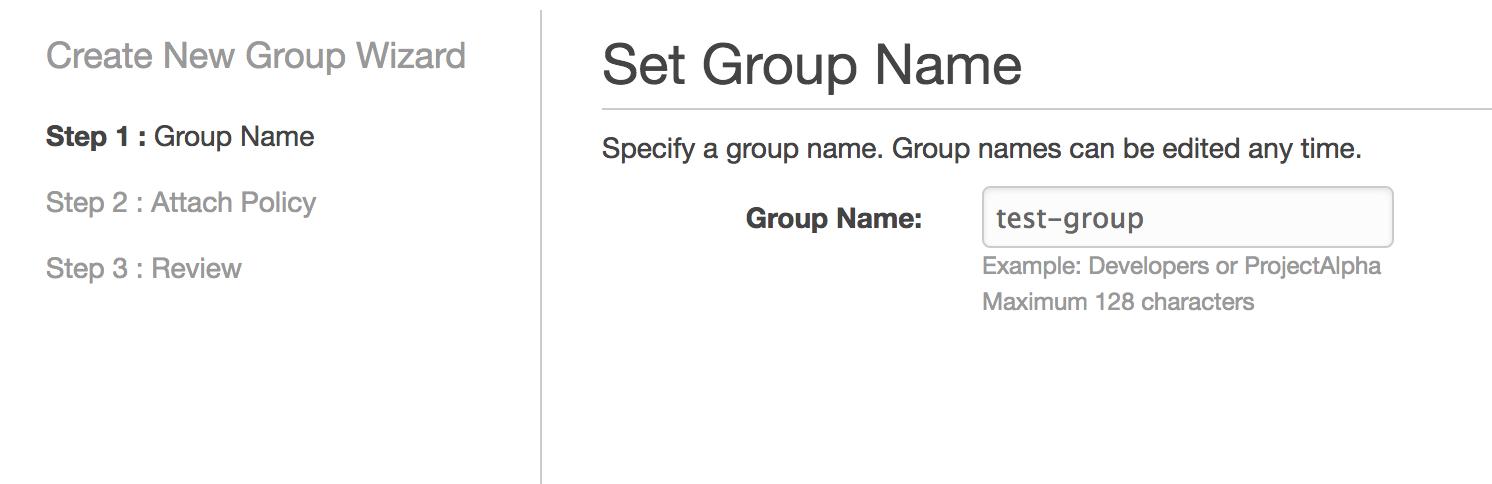 Add_AWS_group